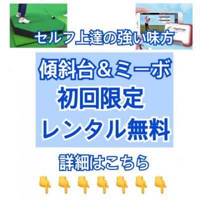 IMG_3651[1]